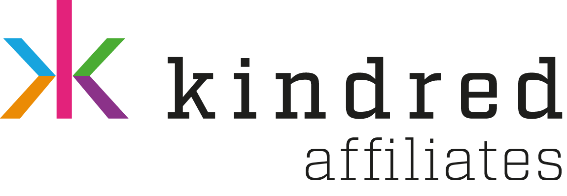 Kindred Affiliates (formerly Unibet Affiliates)